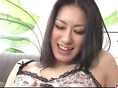 orbitor scene de masturbare, de-a lungul kyoka