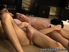 Gay white brother sistet prons lastnews 5386html and two white son and mom pokers