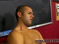 लड़कों लड़कों मुंह खोलने के लिए सह porn chima समलैंगिक के रूप में एक
