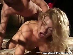 Seks, Kako Je Nekoč Bil