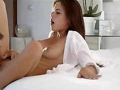 Busty hindi peing housewife awesome fuck