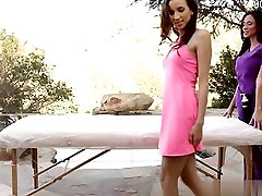 Horny tüdruksõber gf cock rub orgasm