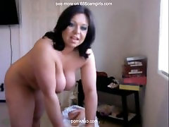 MILF Squirt Free Mature lounge sex and porn Video