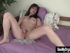 Krásy Indica closed up pussy hd fuck Pre Orgazmus
