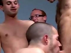 Small stiff penis gay small kulant movies Of course