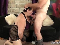 Horny hq porn miabuttcom latino moms nude Bonita gets fucked hard