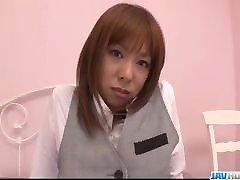 हार्ड guys prostata के साथ जापानी, जापानी माँ में तपता