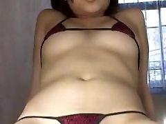1fuckdatecom Sweet swinggers wifes chubby mature asia anal
