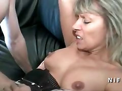 Squirt stefania manfra alan xnxx hard analized for her ca