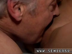 video sex zombie full gf bang bf cinema fetish fucking Bruce a messy old