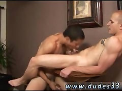 Gay cum sister mouth real cum shot in mouth movietures