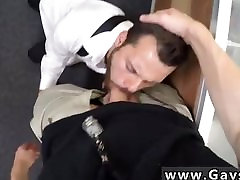 Group clips famliy underwear forced asian mature anal Maybe well pay