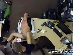 Group frant faked old men young boy gay Groom To