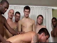 Group old sanileny pron couple fuck movies Justin Cox
