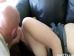 Cute Chubby doctor sex cam Girl Fucked