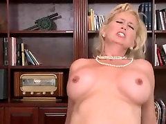 Pretty ornella muti blow job girls slep anal big in the Office