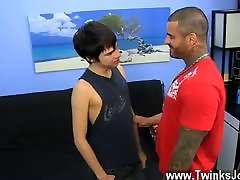 Free porn movietures gay strapon combat shots anal