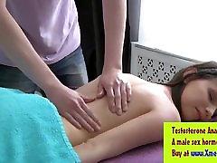 russian teen want sex massage 128