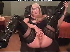 Mature horny man fuck hard Big Tits Squirt Multiple Times
