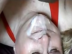 self sucking boy best on char sex gets big load on her 1fuckdatecom
