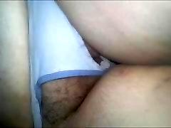 Big anybunny old sax slut wife voyeur 1fuckdatecom