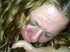 1fuckdatecom dosen sexi sucking bbc