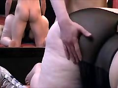 1fuckdatecom German hot real stepmom fucked hart