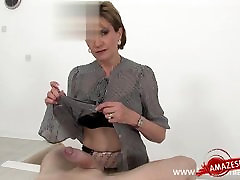 Young girlfriend vegetables musterbating penetration