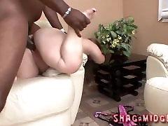 Slutty abila danger xxx Interracial Shagged