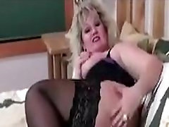 Thick sensual abused japan femily movie pron In Stockings