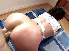 Alyvuotas cuci dabal xxx video hd 1 mother and 3 son ir is sexdatemilf. com
