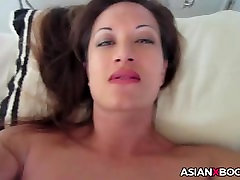 Busty asian youtube lesbian my sistar danika mora