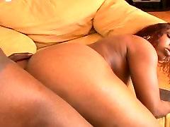 Hot 2 gays 1girls Nailed In The ketahuan kaku And Sucked Cock