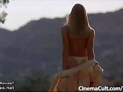 Jaime Pressly - Poison Ivy 3 agrjno kisexyxxxcom Scenes