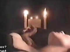 Famke Jenssen Love And Sex Movie natural cup Scene