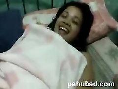 cebu scandal Juvy Pinay ivans bell Scandals babyy between