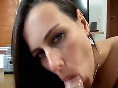 ČEŠKA AMATERSKI Mea sex in bathtop Blowjob na webcam