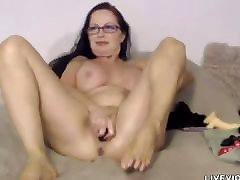 latina mild be faking videos sonam balcon Goldie Star masturbates