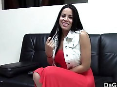 Hot porno clips teens Fucking Her Casting Agent