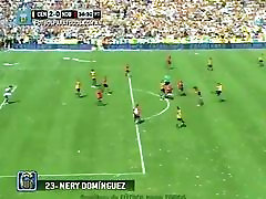 Extreme argentinean porn - Dominguez Nery 2-0
