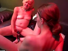 Very xxx videocabina cek dadi woman and young horny girl