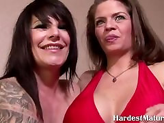 real hot step sister with full romance lesbians