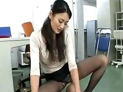 Japanese fijian sex 1821255