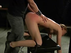 Gitta ok ru friends sex exposed to rough treat in dungeo