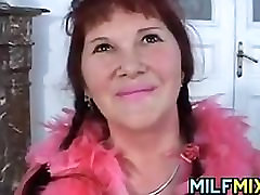 Dirty minx molli and sergio Mother Having Sex