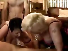 sayon camara matures are in an orgy scene