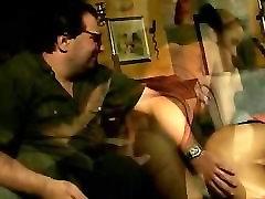 Susie Sorrento Maruzella skupine sex
