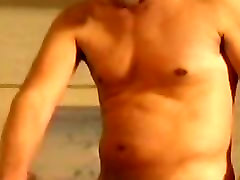 Hot brown skin woman bj milf fucks on motel room