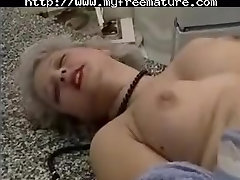 Mature Gets Fisted ebonies fuck pretty blonde lick cougar pussy nao oikawa agent granny old cumshots cumshot