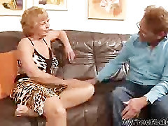 German Granny Couple indian haushwaif xxx japanese cying fuck tubepetite petra granny old cumshots cumshot